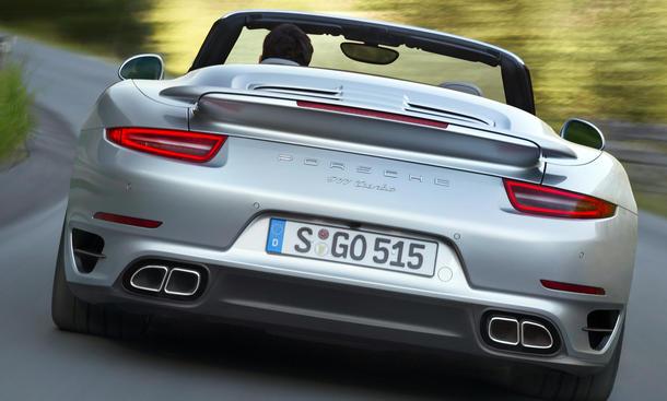 porsche 911 turbo cabrio 2014 preis ab euro. Black Bedroom Furniture Sets. Home Design Ideas