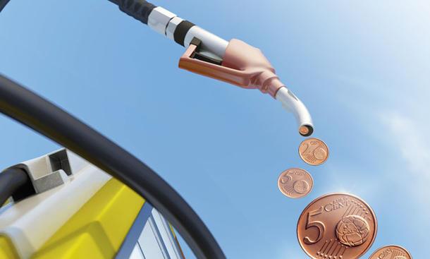 Vergleich-Test-Verbrauch-Audi-BMW-VW-Toyota-mercedes-benzin-diesel-hybrid-top-100