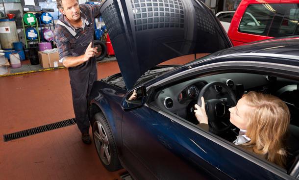 adac kundenbarometer autofahrer bewerten werkstatt service und autokauf. Black Bedroom Furniture Sets. Home Design Ideas