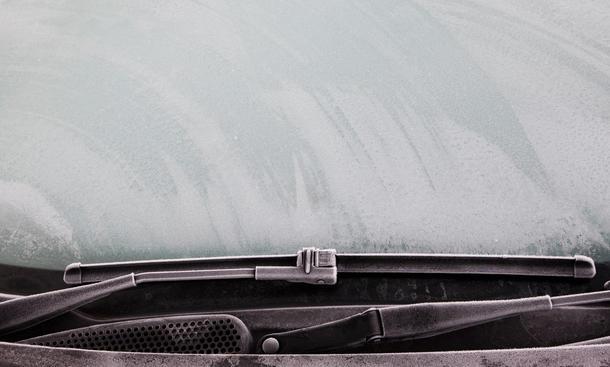 Frostschutzmittel Auto Markenprodukt Qualität