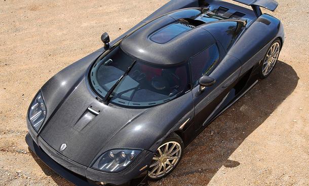 Carbon Werkstoff Autobau Bilder Technik