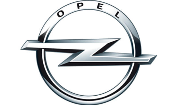 Opel PSA Produktion Spanien Saragossa Minivan