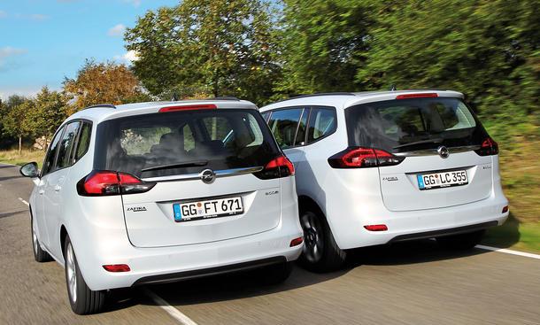 Opel-Zafira-Tourer-1-4-Turbo-1-6-CDTI-Vergleich-01.jpg