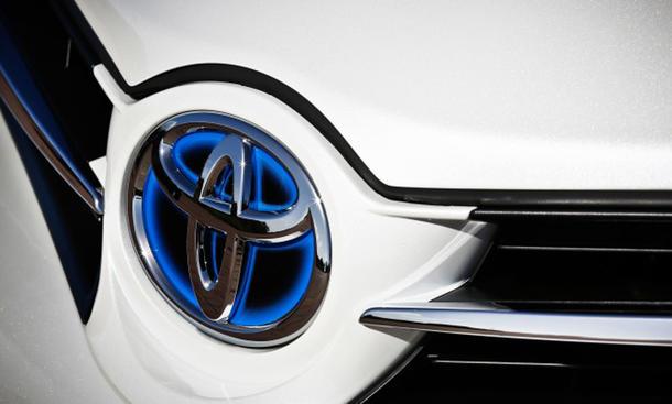 Toyota Rückruf Gerichtsentscheid 2013 Gaspedale Fußmatten