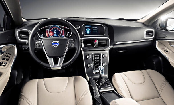 volvo v40 t2. Black Bedroom Furniture Sets. Home Design Ideas