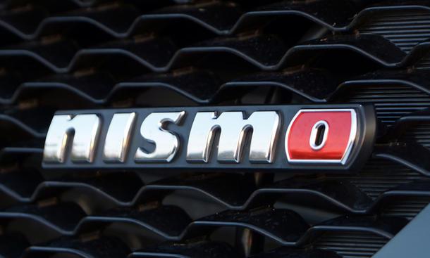 Nissan Juke Nismo Senner Tuning 2013 Bilder