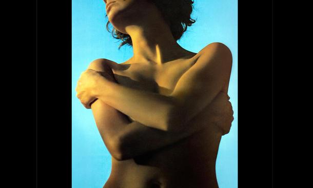 50 Jahre Pirelli Kalender Best Of Erotik Fotos Girls Kunst