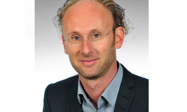 Audi Marc Lichte Designleiter 2014 Führungswechsel Wolfgang Egger