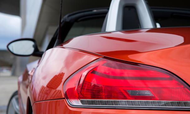 BMW-Toyota-Sportwagen-Kooperation-Plaene-konkretisiert