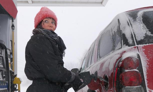 Benzinpreise 2013 Vergleich Diesel Super Statistik