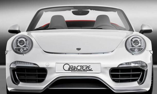 Caractere-Exclusive-Porsche-911-Cabrio-991-Bodykit-5.jpg itok mdeJJIBt 24f09380da6c