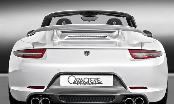 Caractere-Exclusive-Porsche-911-Cabrio-991-Bodykit-9.jpg itok wqf1Zcaq eb308dca43d6