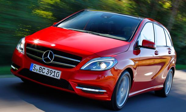 Mercedes-B-Klasse-Jubilaeum-Eine-Million-Absatz-Verkaufszahlen