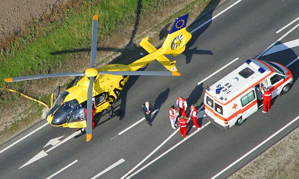 Verkehrstote-2013-Statistik-ADAC-Auto-Unfall-Tote-Verletzte