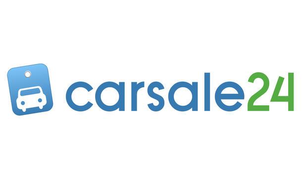 Inzahlungnahme Gebrauchtwagen: Geben Sie Ihren Gebrauchten in Zahlung