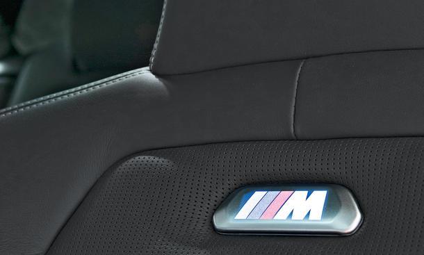 bmw m4 und porsche 911 carrera s im vergleich bilder und. Black Bedroom Furniture Sets. Home Design Ideas