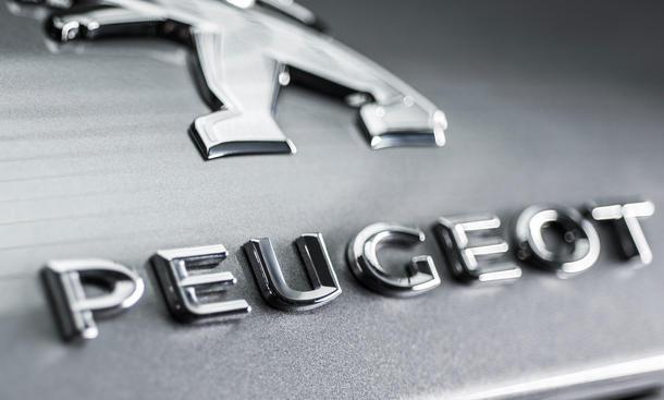 Dongfeng-PSA-Peugeot-Citroen-Allianz-China-Frankreich-Beteiligung