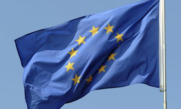Kältemittel R134a EU-Kommission Verfahren 2014 Deutschland