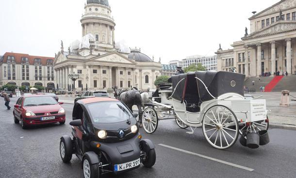 Elektroautos Deutschland Förderung CSU Alexander Dobrindt Zulagen Politik