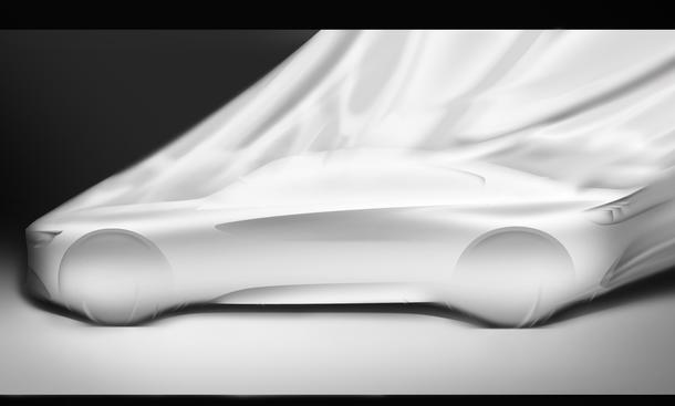 Peugeot Concept Car Studie Auto China 2014 Design Onyx