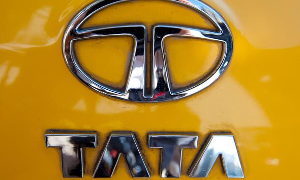 Tata Geschäftsführer Tod Karl Slym stürzt vom Balkon