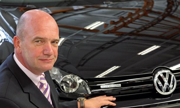 VW-USA-Probleme-US-Markt-Ursachen-Osterloh-Katastrophe