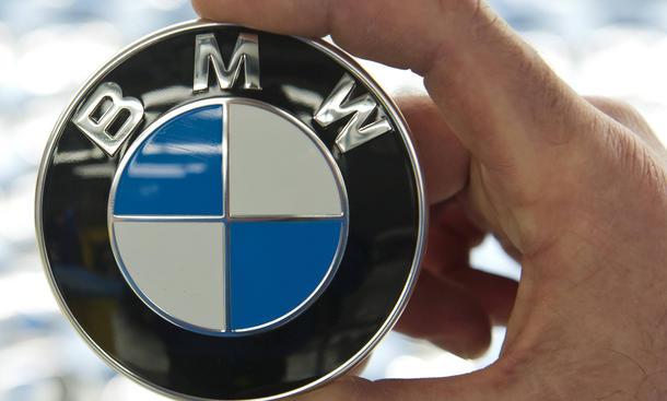 BMW Mitarbeiter Arbeitszeit flexible Gestaltung Regelung 2014