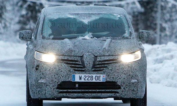 Renault-Espace-2014-Erlkoenig-Van-01