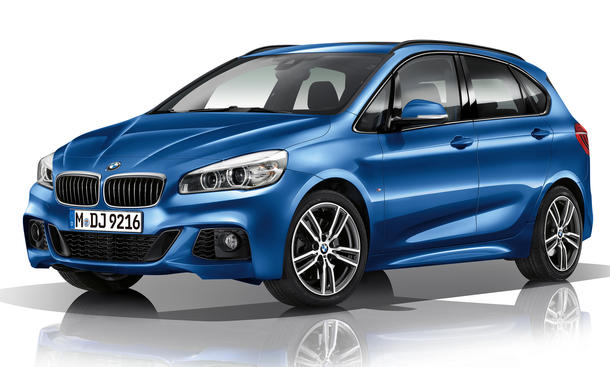 bmw 2er active tourer 2014 preis motor. Black Bedroom Furniture Sets. Home Design Ideas
