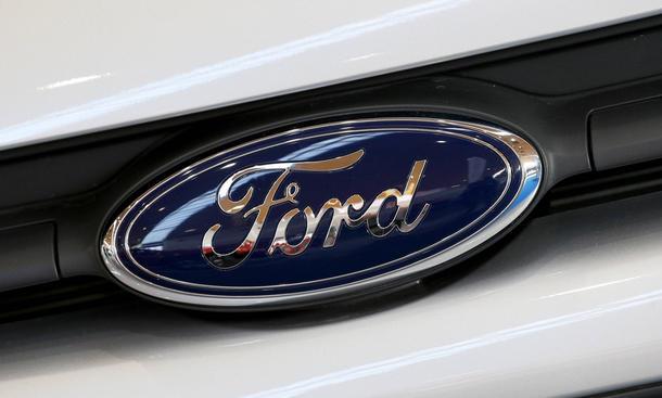 Ford Fiesta Köln Produktion Entscheidung Betriebsrat
