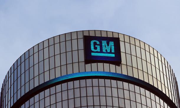 General Motors Rückruf 2014 US-Kongress Ermittlungen Opel-Mutter