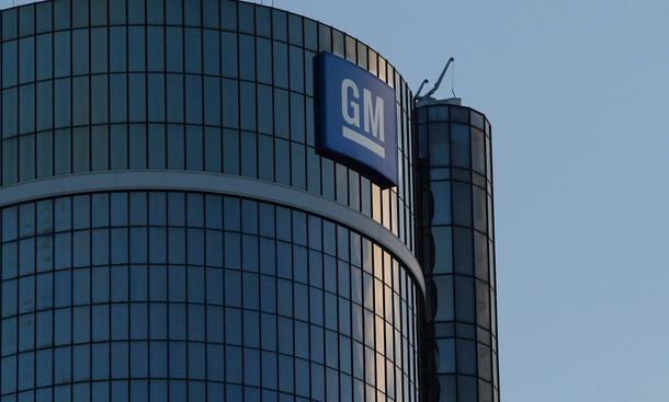 General Motors Rückruf 2014 Mary Barra Zündschlüssel