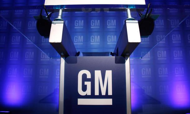 General Motors nächster Rückruf 2014 weitere Modelle