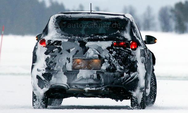 2015 - [Hyundai] Tucson III Hyundai-ix35-2015-Erlkoenig-01