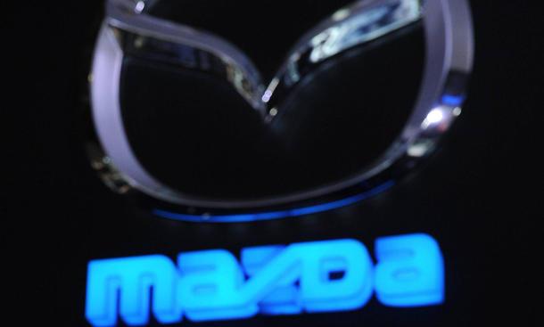 Mazda Diesotto Motoren Triebwerke neue Antriebe
