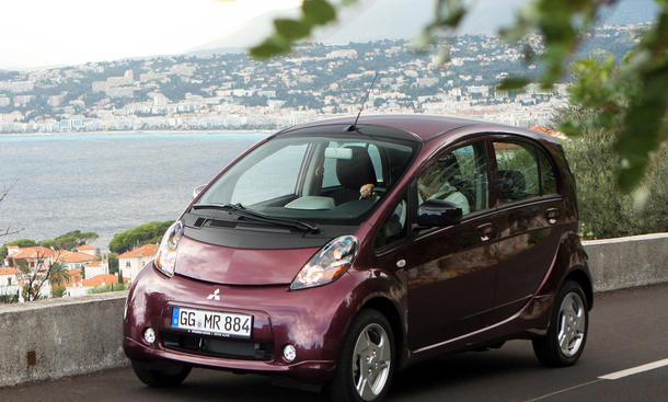 2015 Mitsubishi I Miev Specs And Price 2017 2018 Best Cars Reviews