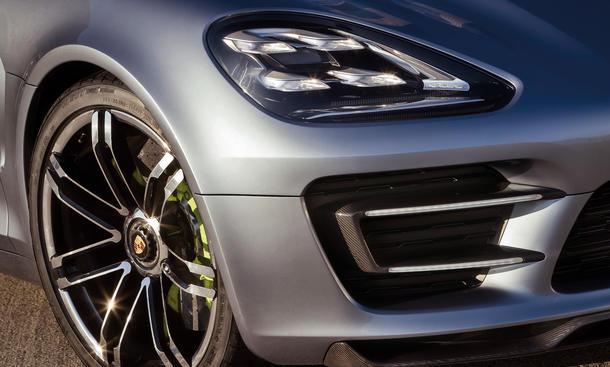 Porsche-2013-Gewinn-Umsatz-Absatz-Ergebnis