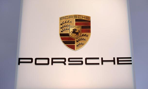 Porsche Etappensieg US Hedgefonds Schadenersatz VW-Übernahme