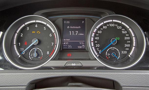 Volkswagen Gti S Vs Se Autos Post