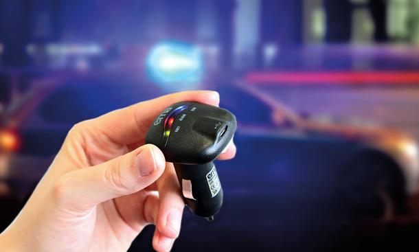 ema Micro Alarm Ratgeber Multimedia Technik Diebstahl Einbruch