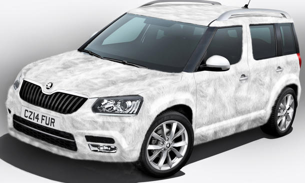 Skoda-Yeti-Ice-Limited-Edition-Fell-Sondermodell