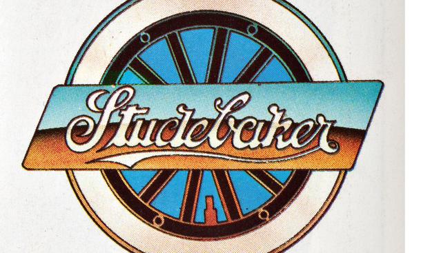 Studebaker: Die Historie der Automarke   Bild 3 ...