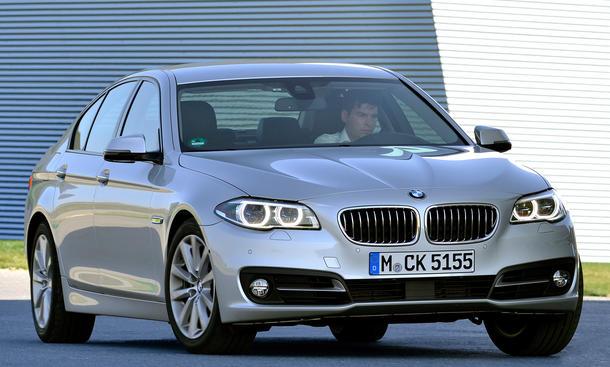 BMW 520d 2014 M235i xDrive 435d Gran Coupe 435i Cabrio