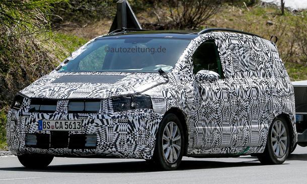 2015 - [Volkswagen] Touran - Page 2 Erlk%C3%B6nig-VW-Touran-2014-Kompakt-Van-1