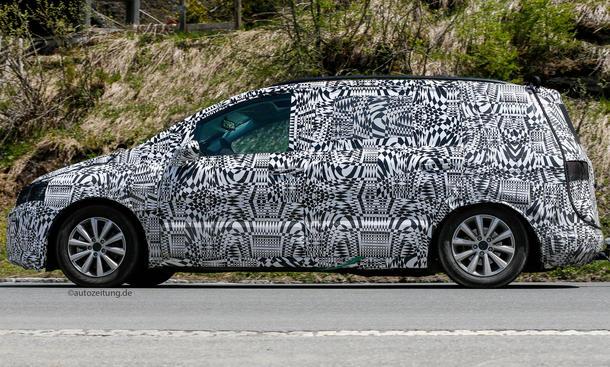 2015 - [Volkswagen] Touran - Page 2 Erlk%C3%B6nig-VW-Touran-2014-Kompakt-Van-3