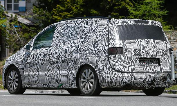 2015 - [Volkswagen] Touran - Page 2 Erlk%C3%B6nig-VW-Touran-2014-Kompakt-Van-5