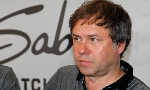 Gerhard-Ungar-Mercedes-2014-HWA-Chef-Entlassung
