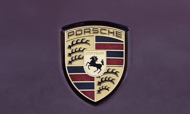 Porsche Leipzig Produktion Panamera 2016 Werkserweiterung