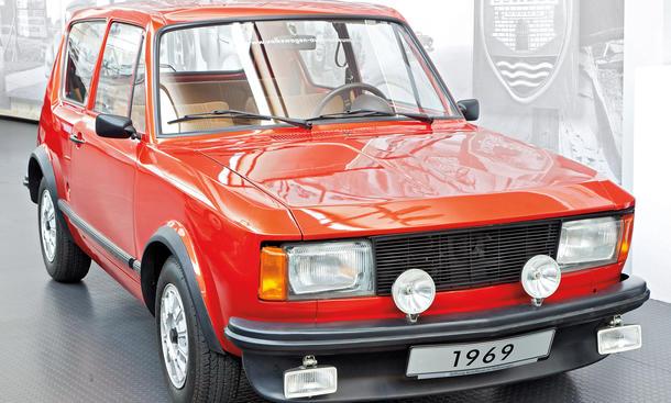 [Présentation] Le design par VW - Page 4 VW-Golf-40-Jahre-Entwicklung-Historie-Bild-02