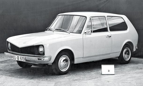 [Présentation] Le design par VW - Page 4 VW-Golf-40-Jahre-Entwicklung-Historie-Bild-04